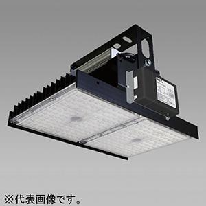 NEC  LEC-04-8リモコンジュコウキット