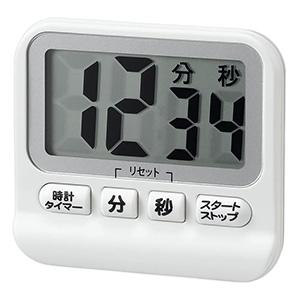 エコダネ  T41WHECO