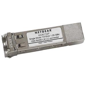 SFPモジュール 1000BASE-LX 1Giga