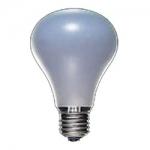 ブルー電球