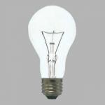 低電圧用電球