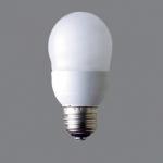鶏舎用ランプ