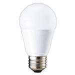 LED電球/LED蛍光灯