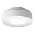 照明器具用LEDユニット