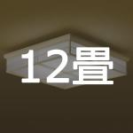 12畳タイプ