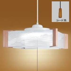 小型タイプ(食卓/内玄関/廊下)