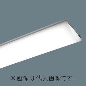 ライトバー灯具のみ