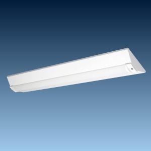 日立 交換形LEDベース器具《スマートユニット》