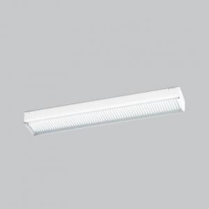 トラフ型(LED)