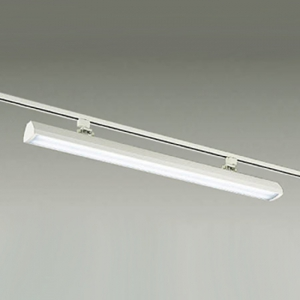 ダクトレールタイプ(LED)