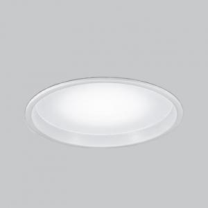ラウンド形(LED)