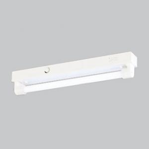 トラフ型(蛍光灯タイプ)