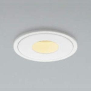ユニバーサルダウンライト(LED)