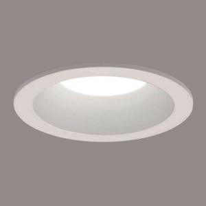 軒下/防雨型ダウンライト(LED)