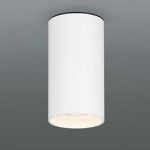 シーリングダウンライト(LED)