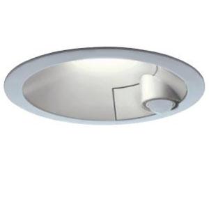センサー付ダウンライト(LED)