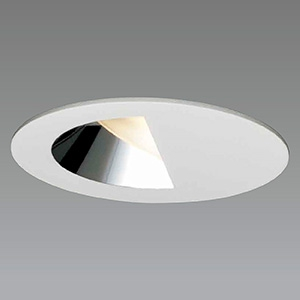ウォールウォッシャーダウンライト(LED)