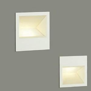 洋風タイプ(LED)