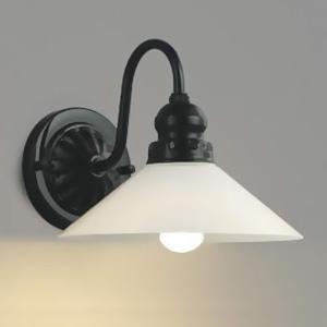 和風タイプ(LED)