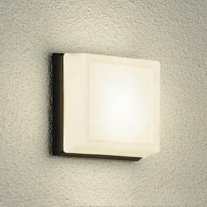 防雨型タイプ(LED)