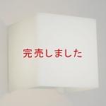 洋風タイプ(蛍光灯/白熱タイプ)