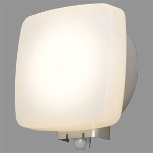 洗面浴室灯(LED)