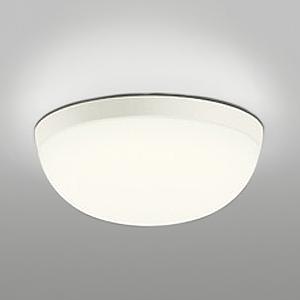 洗面浴室灯(蛍光灯/白熱タイプ)
