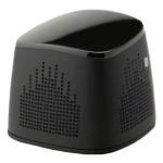 Bluetooth関連