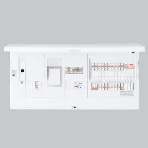 エコキュート・IH対応住宅分電盤 LAN通信型
