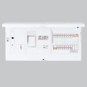 エコキュート・電気温水器・IH対応住宅分電盤 LAN通信型