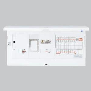 電気温水器・IH対応住宅分電盤 LAN通信型