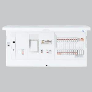 EV・PHEV充電回路・エコキュート・IH対応住宅分電盤