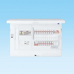 レディ型 住宅分電盤 標準タイプ