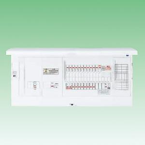レディ型 住宅分電盤 太陽光発電システム・エコキュート・IH対応