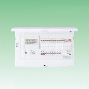 レディ型 住宅分電盤 太陽光発電システム・エコキュート・電気温水器・IH対応