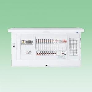 レディ型 住宅分電盤 太陽光発電システム対応