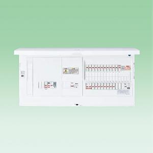 レディ型 創エネ対応 住宅分電盤 太陽光発電システム・蓄熱暖房器・エコキュート・電気温水器・IH対応