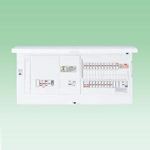 レディ型 創エネ対応 住宅分電盤 太陽光発電システム・蓄熱暖房器・電気温水器・IH対応