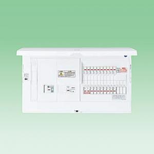 レディ型 創エネ対応 住宅分電盤 太陽光発電システム対応(1次送り連系タイプ)