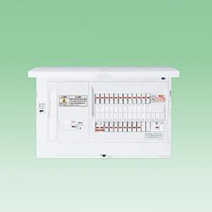 レディ型 創エネ対応 住宅分電盤 家庭用燃料電池システム/ガス発電・給湯暖冷房システム対応