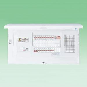 レディ型 創エネ対応 住宅分電盤 エネルック 電力測定ユニット対応