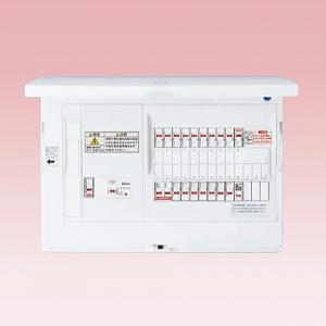 レディ型 省エネ(電化)対応 住宅分電盤 EV・PHEV充電回路・エコキュート・IH対応