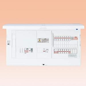 レディ型 省エネ(蓄熱)対応 住宅分電盤 蓄熱暖房器・エコキュート・IH対応