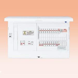 レディ型 省エネ(蓄熱)対応 住宅分電盤 蓄熱暖房器・エコキュート・電気温水器・IH対応