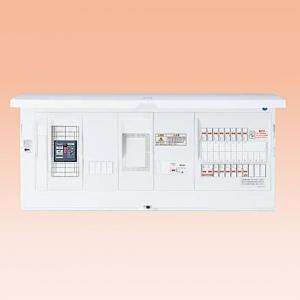 レディ型 省エネ(蓄熱)対応 住宅分電盤 蓄熱暖房器・IH対応