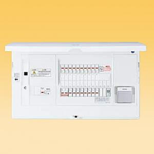 レディ型 省エネ(蓄熱)対応 住宅分電盤 電気温水器・IH・蓄熱暖房器(主幹・分岐)対応