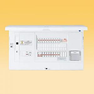 LAN通信型 住宅分電盤 標準タイプ