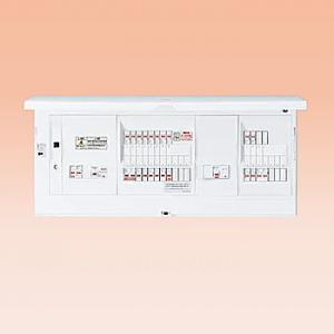 LAN通信型 HEMS対応住宅分電盤 電気温水器・IH・蓄熱暖房器対応