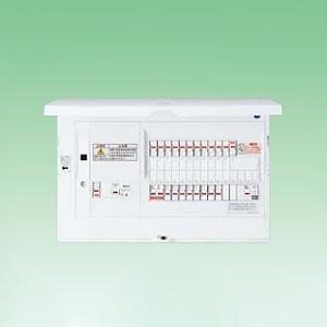 LAN通信型 HEMS対応住宅分電盤 太陽光発電システム・エコキュート・電気温水器・IH対応