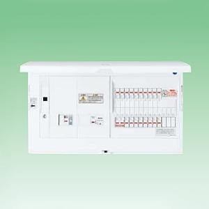 LAN通信型 HEMS対応住宅分電盤 太陽光発電システム対応 1次送り連系タイプ